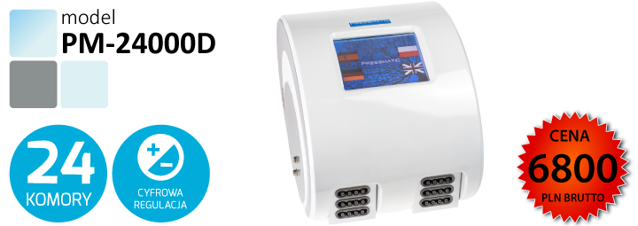 PM-24000D